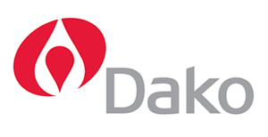 Oxoid Acquires Dako Microbiology Business