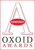 Oxoid Awards