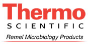 Link to Thermo Scientific, Remel Microbiology Products